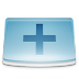 Folders-New-Folder icon