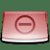 Folders-Private-Folder icon