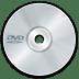 Media-DVD icon