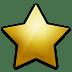 Start-Menu-Favorites icon