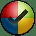 Start-Menu-Program-Defaults icon
