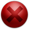 Alarm-Error icon