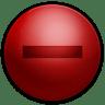 Alarm-Private icon