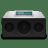 Device-Speakers icon