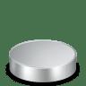 Misc-Database-1 icon