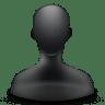 Misc-User icon
