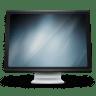 Start-Menu-Computer icon