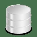 Database 3 icon