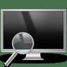 Search-Computer-1 icon