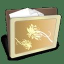 My Documents icon