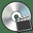 DVD Creator icon