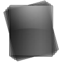 Stack 3 icon