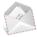 Windows Mail icon