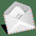 Windows-Mail icon