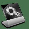 Control-Panel-Alt icon