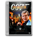 James Bond Live and Let Die icon