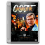 1973-James-Bond-Live-and-Let-Die icon