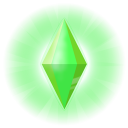 Game-the-sims icon