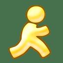 Software aim icon