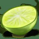 Software limewire icon