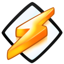 Software winamp icon