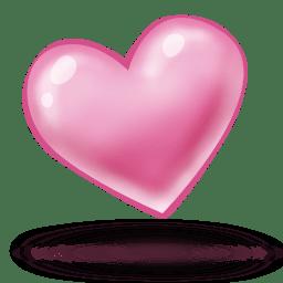 Heart 2 icon