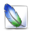 Software-adobe-photoshop-2 icon