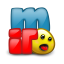 Software mirc icon