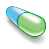 Pill-3 icon