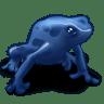 Software-azureus-vuze icon