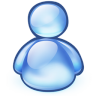 Software-crystal-msn icon