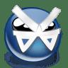 System-bluetooth icon