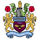 Burnley FC icon