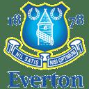 Everton icon
