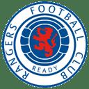 Glascow Rangers icon