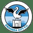 Swansea City icon