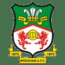 Wrexham icon