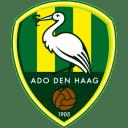 ADO Den Haag icon
