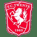 FC Twente Enschede icon