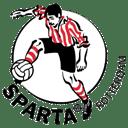 Sparta Rotterdam icon