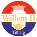 Willem II icon