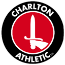 Charlton Athletic icon