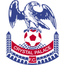 Crystal Palace icon