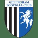 Gillingham FC icon