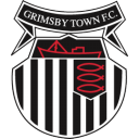 Grimsby-Town icon