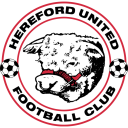 Hereford United icon