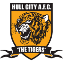 Hull City icon