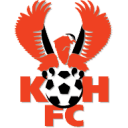 Kidderminster Harriers icon