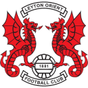 Leyton Orient icon