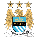 Manchester City icon